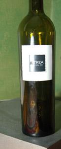 Atrea-red-wine.jpg
