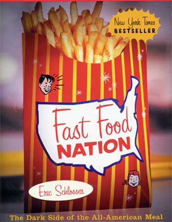 Fast-Food-Nation.jpg