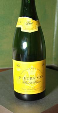 Fleuraison-champagne.jpg