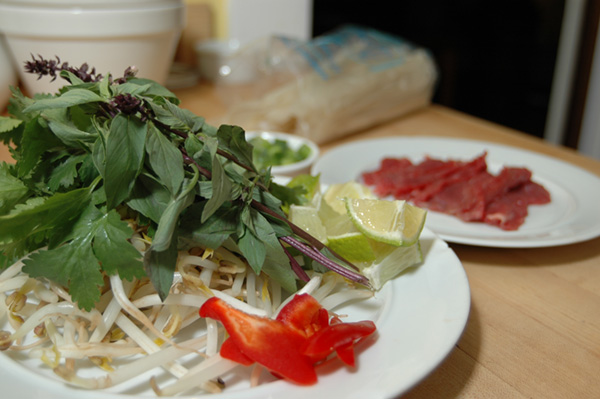 pho-ingredients.jpg